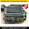 Kubota 5t051-51153 DC60 DC70 688q Parts Gear Crew
