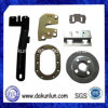 Providing Customized Various of Metal Stamping Parts