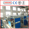 2017 New Design Vacuum Calibrating Machine for Pipe Production Line