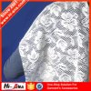 15 Years Factory Experience Cheaper Guipure Lace Fabric