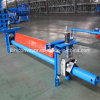 High Quality Secondary Belt Cleaner for Belt Conveyor (QSE-110)
