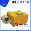 Ce Certification Suspention Electromagnetic Iron Separator for Belt Conveyor (RCDA-6)