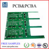 Aluminum Material Single Sided PCB Panel for LED Light