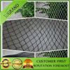 Vineyard High Quality Pest Netting