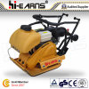 Plate Compactor with Water Tank Construction Machinery (HRC90W)