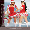 2018 Fashion Halloween Adult Sexy Party Christmas Carnival Costume (TDD80289)