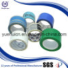 Popular Size 500yard Water Based Clear Acrylic Tape