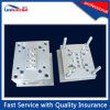 Plastic Injection Assembled Accessories Mould with Best Factory Price
