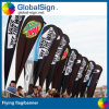 Teardrop Flags Supplier Manufacturer Shanghai Globalsign