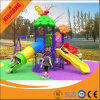 School Furniture for Kids New Design Outdoor Playground