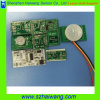 24V 60V Microwave Sensor Control Panels for Alarm (HW-MS01)