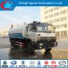 18 Cbm 20 Cbm Water Tanker Truck