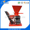 Equipment Brick/Face Brick Making Machine South Africa