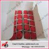 86168-78-7 Peptides Powder High Purity Sermorelin Acetate