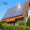 10W Small Solar Cell Panel Manufacturers Mono Photovoltaic Module