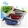 Promotion Shoes Shape Design Creative Interesting Gift Pen Bag for Teenage