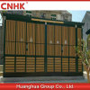 Cnhk Prefabricated Substation 12kv Outdoor