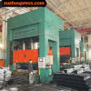 Yd52f-Auto Door Hemming Hydraulic Press (160ton~315ton)