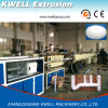 PVC Water Pipe Making Machine/PVC Pipe Extrusion Plant/Production Line