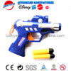 EVA/EPE Bullet Shooter Gun Plastic Toy for Kid Promotion