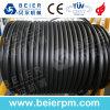 PE Tube Production Machine, Ce, UL, CSA Certification