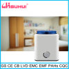 Plastic Type Essential Oil Ultrasonic Air Humidifier