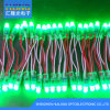 DC5V Full Color IC1903 LED Pixel Lights
