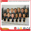Polyresin Advertising Customized Bobblehead Volley Team with Personized Bobble Head Gifts
