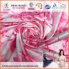 30d*30d+30d Spandex Satin Fabric for Smooth Nightgown and Underwear