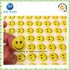 Wholesales Custom Printed Crystal Sticker (JP-s046)
