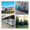 Nitrogen Usage 220V/380V Good Quality and Low Price Nitrogen Generator Air Products