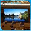 HD Digital Advertising P1.923 Indoor LED Display