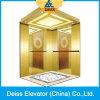 Deiss Vvvf Home Hotel Residential Passenger Elevator
