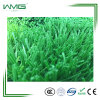 50mm/Gymnastics Area Decoration/Soccer Field/Running Track