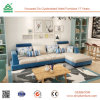Teak Furniture Sofa Indoor Wooden Teak Sofa Furniture