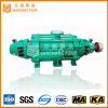 High Pressure Public Water Supply Pump