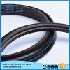 High Perfermance PTFE/Teflon Rod Seals Shaft for Standard Cylinder