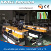 Professional Manufacturer PE Plastic Single Wall Corrugated Pipe Extrusion Machine