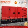 Portable 15kVA Perkins Super Silent Diesel Generator