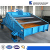 Widely Used Centrifugal Dewatering Machine in Construction