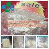 99% High Quality Parecoxib Sodium CAS 198470-85-8 Rayzon Injectable Prodrug of Valdecoxib