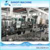Drinking Water Plant/Mineral Water and Pure Water Filling Line