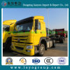 Sinotruk HOWO Trailer Truck Tractor Head for Sale