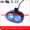 10-80V Forklifts Safety Lamps Blue Light Xrl 1081