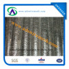 PVC Coated Hexagonal Wire Mesh for Chicken