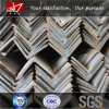 Steel Angle Bar for Building Construction