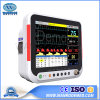 F9 Medical Equipment Bedside Mulit-Parameter Patient Monitor