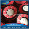 Xtsky Auto Part High Quality Auto Air Filter (OEM NO.: 16546-86G00)