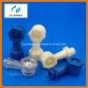 LG Plastic Whirljet Nozzle