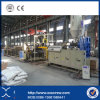 PP Board Sheet Plastics Extrusion